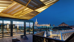 Priceless Milano / Park Associati