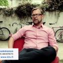 AD Interviews: Mikko Summanen / K2S