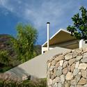 Casa del Lago / Juan Ignacio Castiello Arquitectos  Plataforma Arquitectura