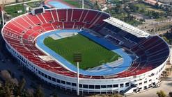 Especial Copa América 2015: estadios, fechas y ciudades donde jugarán nuestros equipos