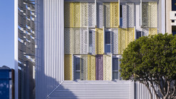 2015 AIA/HUD Secretary Awards Honor Housing Projects