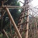 Cortesia de Muong Museum