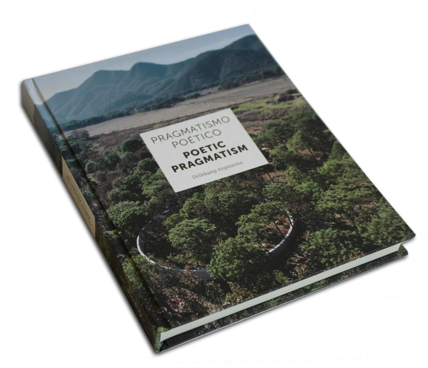 Pragmatismo Poético, Una mirada al proceso creativo de Dellekamp Arquitectos / Arquine
