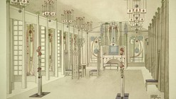 Video: Reflections on the Diverse Work of Charles Rennie Mackintosh