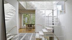 Villa Altona / The Common Office