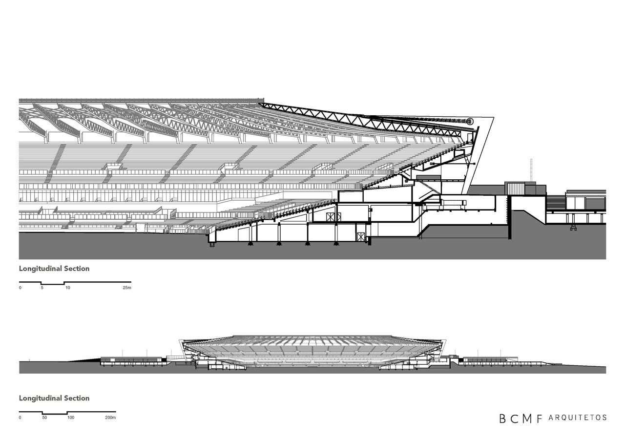 BCMF Arquitetos
