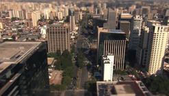 Anunciados os vídeos vencedores do Concurso Nacional de Curtas Metragens sobre o Plano Diretor Estratégico de São Paulo
