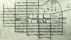 Clássicos da Arquitetura: Caraíba / Joaquim Guedes