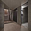 Courtesy of Satoru Hirota Architects