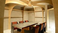 YOC Restaurant  / GENETO