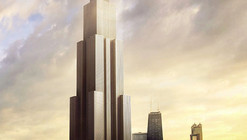 BBC Profiles Zhang Yue: The Man Who Plans to Build the World's Tallest Building in 7 Months