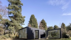 The Studios / SOUP architects