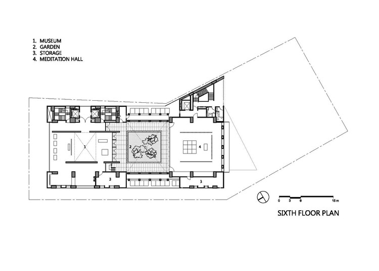 photo monastery floor plan images what is a floor plan