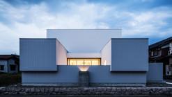 Courtyard House / FORM | Kouichi Kimura Architects