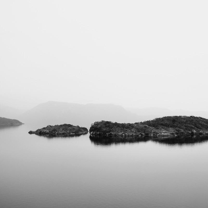 © Stephannie Fell