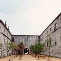 Convento Santa Maria Do Bouro / Eduardo Souto de Moura + Humberto Vieira