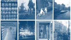 Ciclovías, inmigrantes y reliquias del futuro: 4 reflexiones sobre arquitectura y ciudad en Holanda