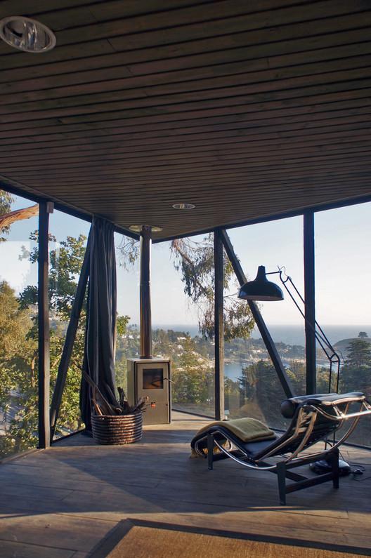 Cortesía de Schmidt Architects