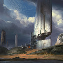 via halowaypoint.com