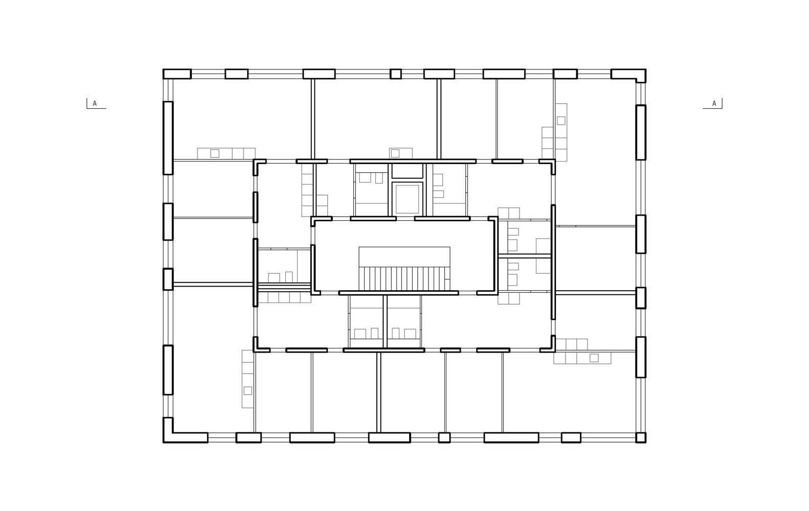 gallery of la fontenette social housing frundgallina 6