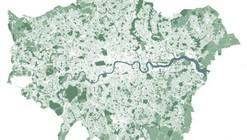 Asamblea de Londres apoya que la ciudad sea la primera del mundo en ser reconocida como Parque Nacional