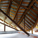 Rooftop Loft. Image Courtesy of dEEP Architects