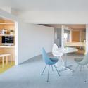Apartamento em Sagami-ohno / MAMM DESIGN