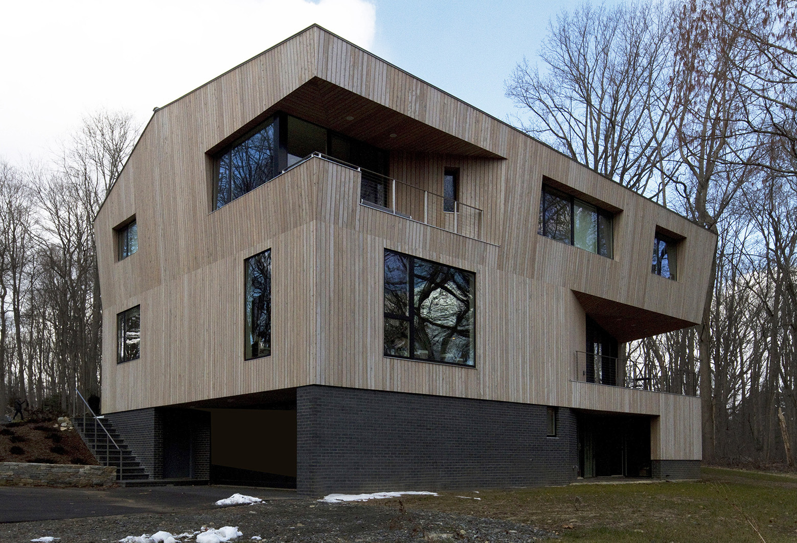 doctor of architecture The department of architecture offers the degree of doctor of philosophy in architecture (phd), which may be pursued in any of three disciplines:.