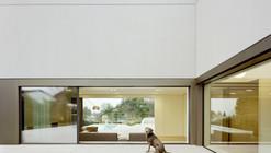 City Villa S3 / Steimle Architekten