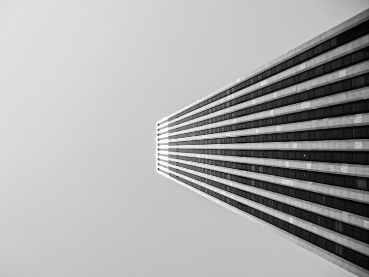 © Felipe Lavín