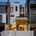Courtesy of Envelope Architects