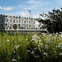 Courtesy of C. F. Møller Architects