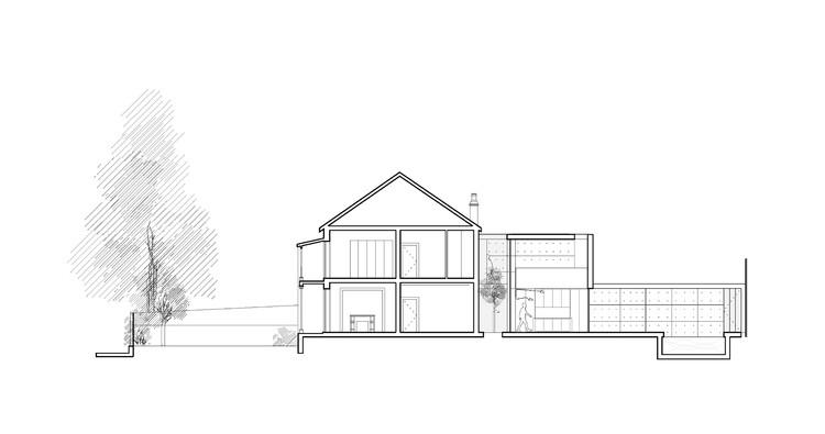 orama residence    smart design studio
