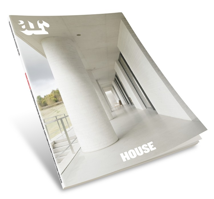 Ar issues architects used to design homes for people not for Architectural design issues
