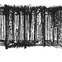 The Rope: Valeria García. Image Cortesía de Curso de Ética, School of Architecture UIC