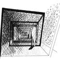 Vértigo: Sofia Gómez. Image Cortesía de Curso de Ética, School of Architecture UIC