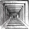 Vértigo: Lea Credidio. Image Cortesía de Curso de Ética, School of Architecture UIC