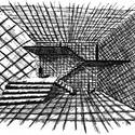 Rear Window: Ernesto Preciado. Image Cortesía de Curso de Ética, School of Architecture UIC