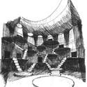 Shadow of a Doubt: Marta Delgado. Image Cortesía de Curso de Ética, School of Architecture UIC