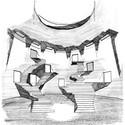 Shadow of a Doubt: Antonio Patiño. Image Cortesía de Curso de Ética, School of Architecture UIC
