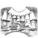 Shadow of a Doubt: Judit Puig. Image Cortesía de Curso de Ética, School of Architecture UIC