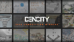 Shelter Global Announces 2015 Dencity Competition Winners