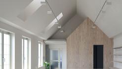 Kawanishi fam / TT Architects