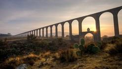 Los dos nuevos sitios latinoamericanos declarados Patrimonio de la Humanidad