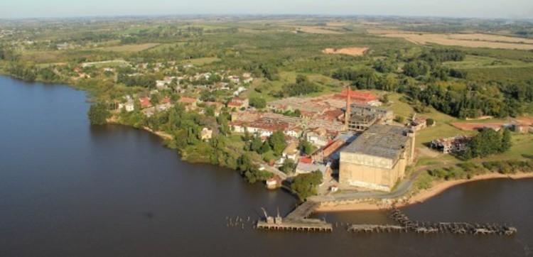 © Municipalidad de Río Negro. Fuente imagen: Unesco (con licencia CC)