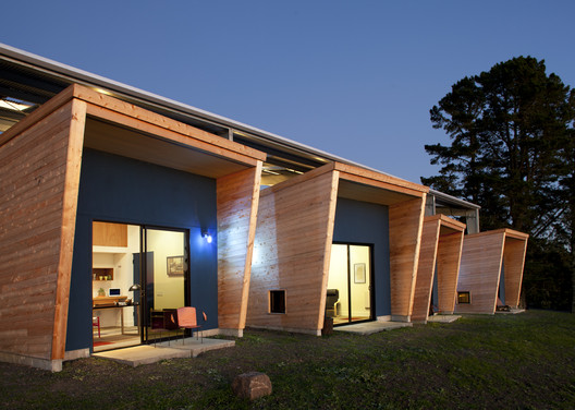Courtesy of CCS Architecture