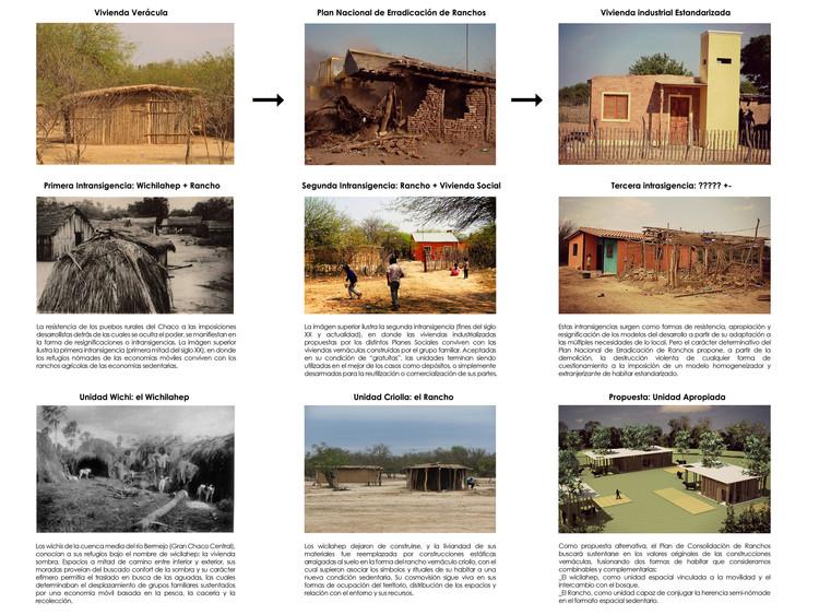 Plan de Erradicación de Ranchos