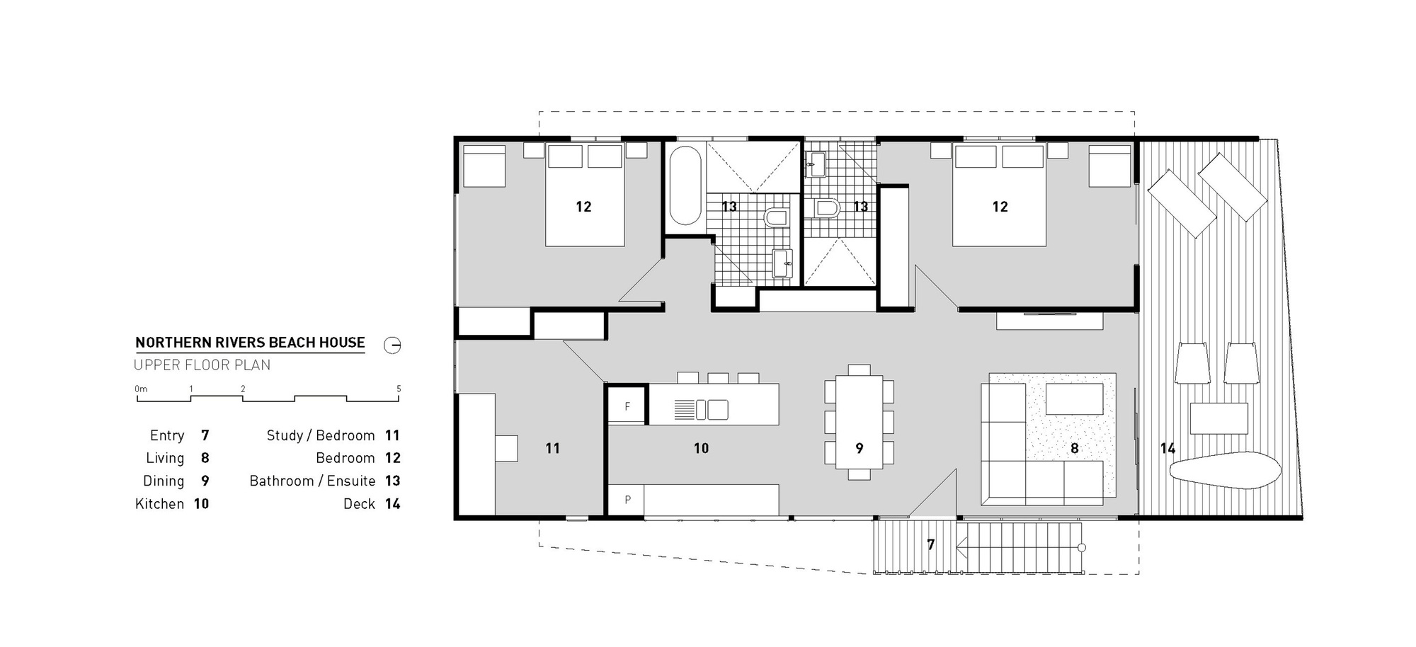 design of house plan ideas 4 beach house floor plan. beach house