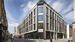 Ampersand Building / Darling Associates