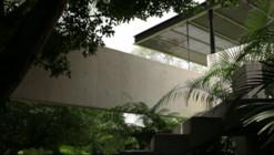 In Residence: Carlos Herrera